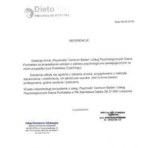 DietoStyl-725x1024-1