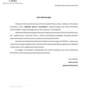 List-referencyjny_Psychodia-1-768x994-1