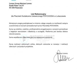 Lorenc-referencje-724x1024-1