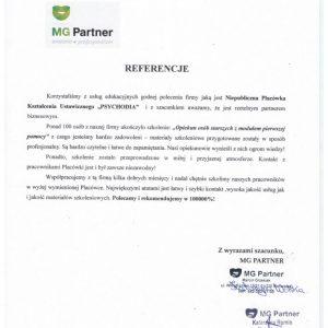 MGPartner-referencje-745x1024-1
