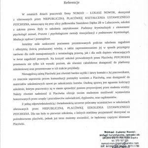 Nowok-referencje-745x1024-1