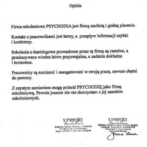 Psychodia-opinia-page-001-725x1024-1