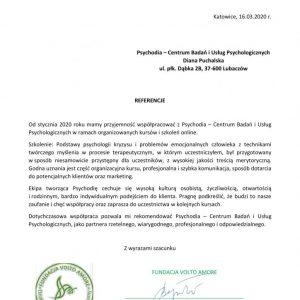 Referencje-Psychodia-1-724x1024-1
