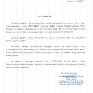 Referencje-dla-ekursy-1-725x1024-1