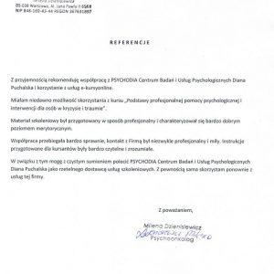 referencje-Psychodia-page-001-728x1024-1